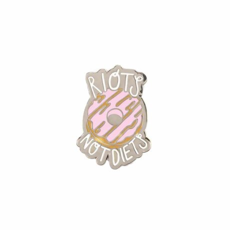 riots-not-diets-enamel-pin-punkypins-hellaholics
