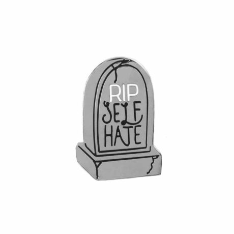 rip-self-hate-punkypins-sold-hellaholics