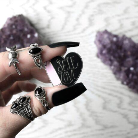 self-love-enamel-pin-punky-pins-sold-hellaholics