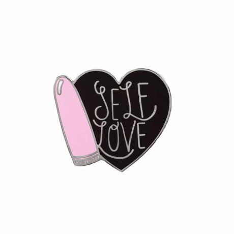 self-love-punkypins-sold-hellaholics