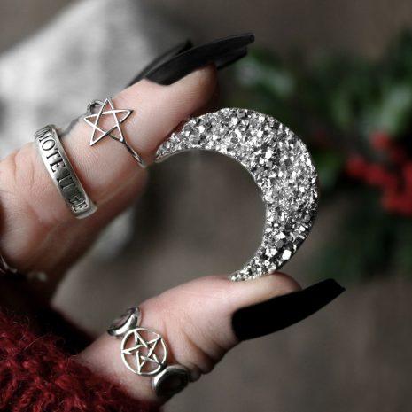 titanium-druzy-necklace-hellaholics-christmas