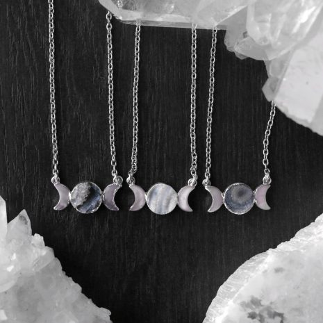 triple-moon-mother-of-pearl-necklaces-hellaholics
