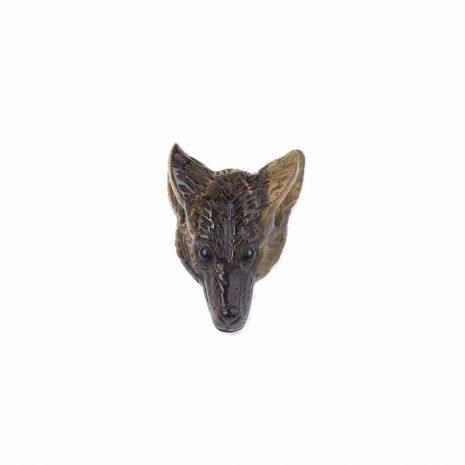 wolf-tiger-eye-pendant-hellaholics