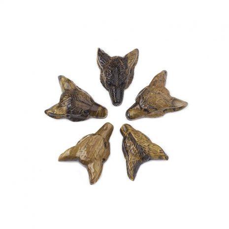 wolves-tiger-eye-pendants-hellaholics