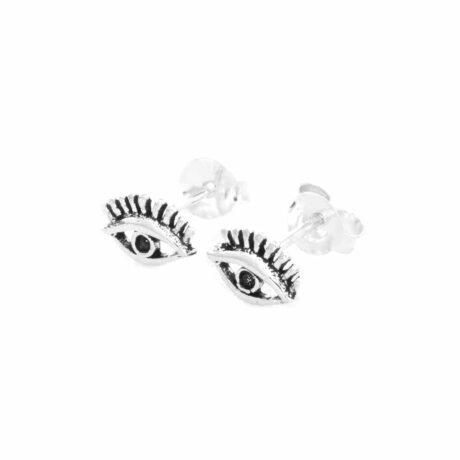 925-sterling-silver-eye-ear-suds-earrings-hellaholics