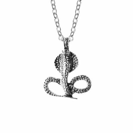 cobra-amulet-xl-necklace-hellaholics-3