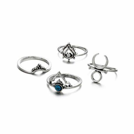 ekala-ring-set