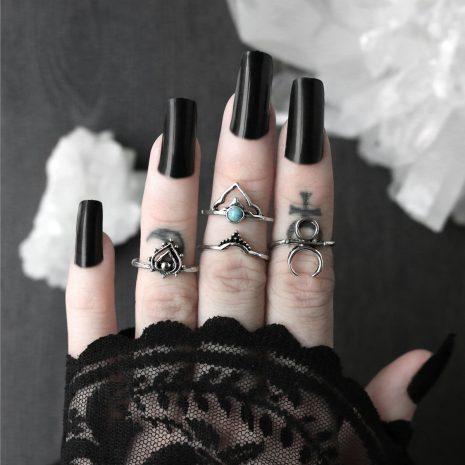 ekala-ring-set-hellaholics