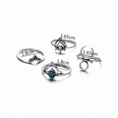 ekala-ring-set-measurments