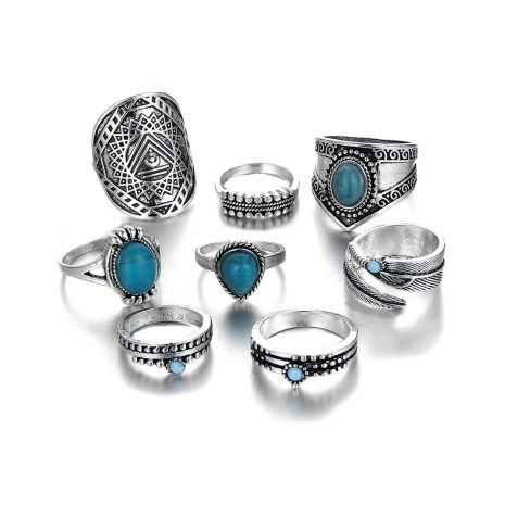 ekantha-turquoise-ring-set-hellaholics