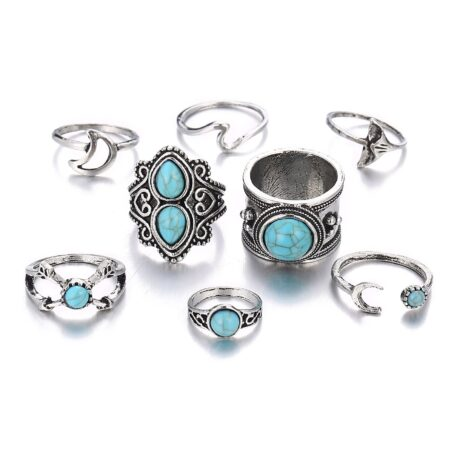 evani-ring-set-turqouise-2