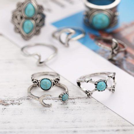 evani-ring-set-turqouise-close-up-2