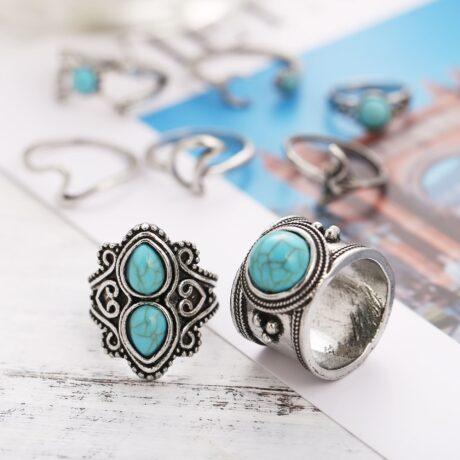 evani-ring-set-turqouise-close-up