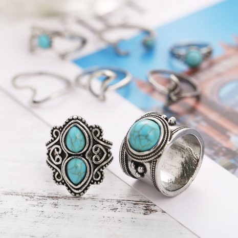 evani-ring-set-turqouise-close-up