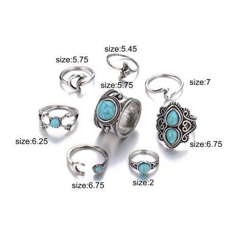 evani-ring-set-turqouise-measurments