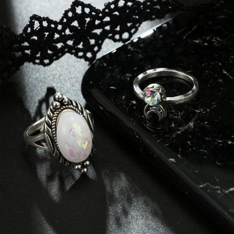 nikara-ring-set-close-up-2