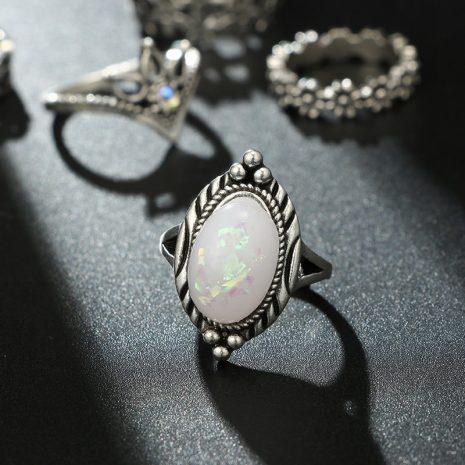 nikara-ring-set-close-up