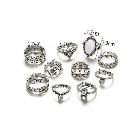 nikara-ring-set-measurments
