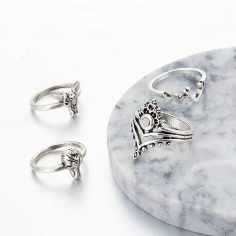 noshi-unicorn-ring-set-2