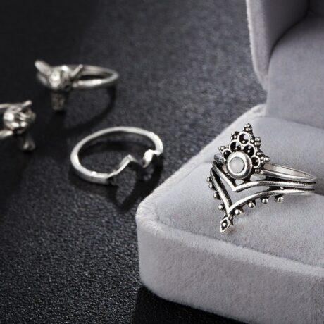 noshi-unicorn-ring-set-box