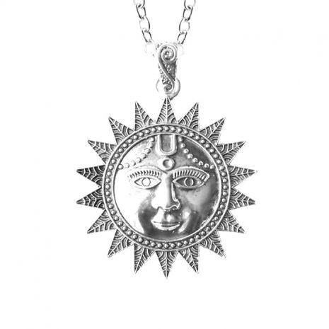 sun-amulet-xl-necklace-hellaholics-3