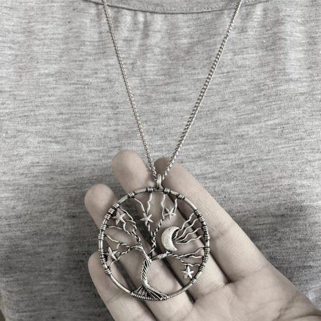 world-tree-necklace-size