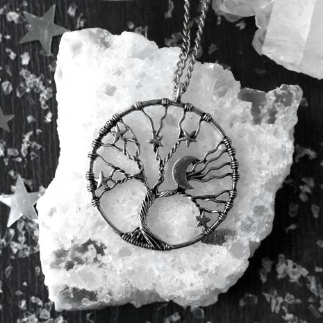 world-tree-wire-amulet-necklace-hellaholics