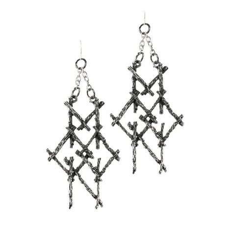 Branch-pagan-moon-earrings-restyle-sold-hellaholics