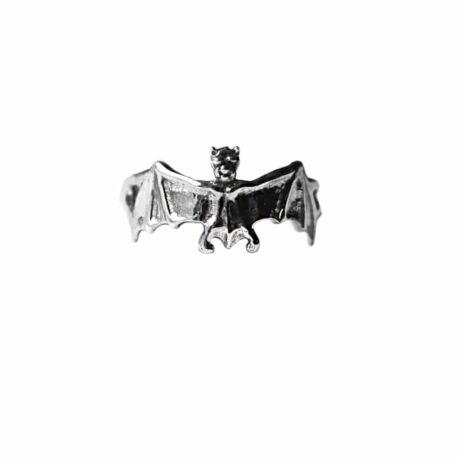 bat-ring-silver-hellaholics
