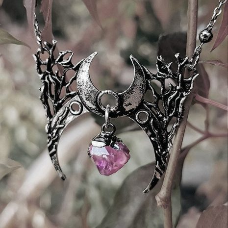 branch-crescent-necklace-silver-restyle-hellaholics-mood-2