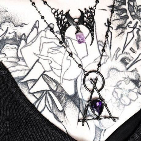 branch-delta-black-necklace-restyle-hellaholics-mood
