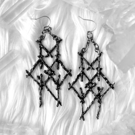 branch-pagan-earrings-restyle-sold-hellaholics