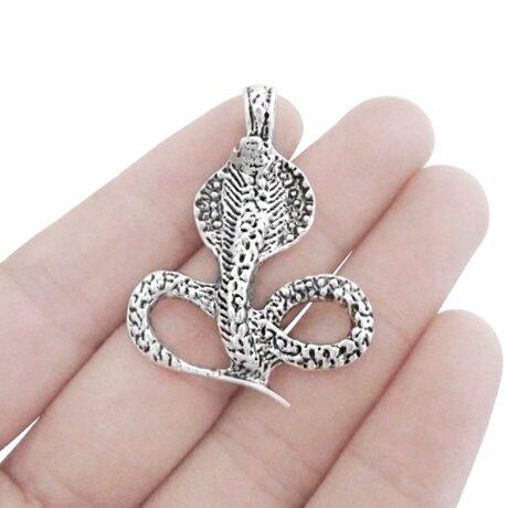 cobra-amulet-xl-necklace
