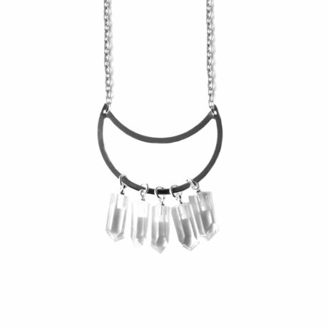 fell-from-the-moon-crystal-quartz-necklace