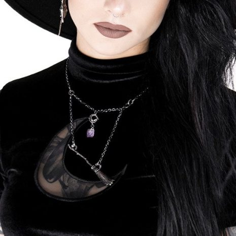 gothic-witch-broomstick-silver-necklace-hellaholics-restyle-mood-2