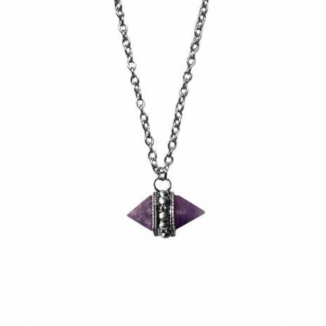 gypsy-spell-amethyst-necklace-hellaholics