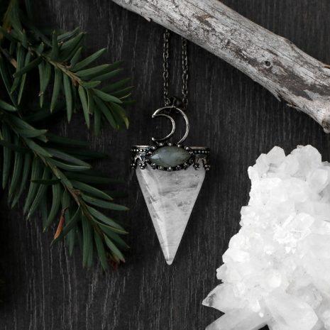 hemera-trinagle-moon-crystal-quartz-necklace-hellaholics