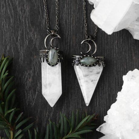 hestia-large-crystal-quartz-hemera-triangle-crystal-quartz-necklaces-hellaholics
