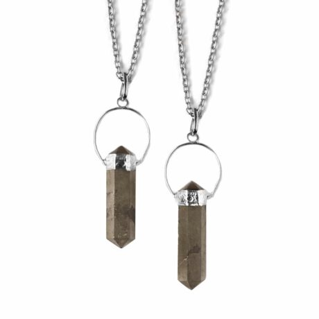 levitate-pyrite-point-necklace-hellaholics