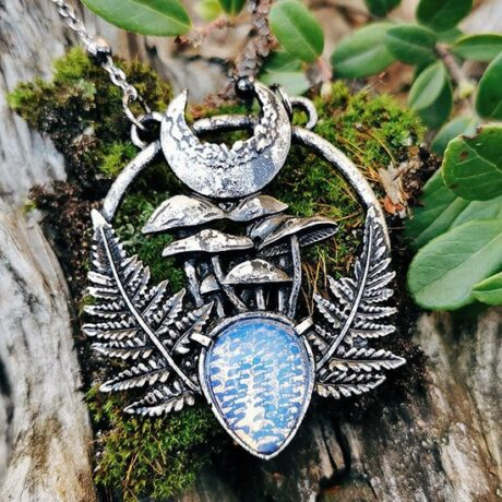 magic-forest-pendant-with-opal-moonstone-restyle-mood-2