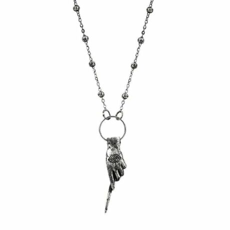 magic-wand-necklace-restyle-sold-hellaholics-front