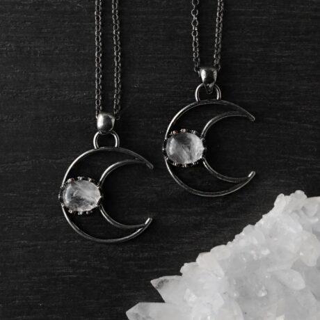 metis-crescent-moon-clear-quartz-necklaces-hellaholics