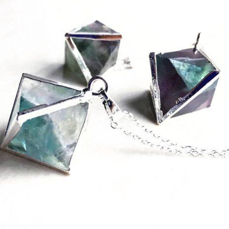 oktaeder-fluorit-necklace-hellaholics-2
