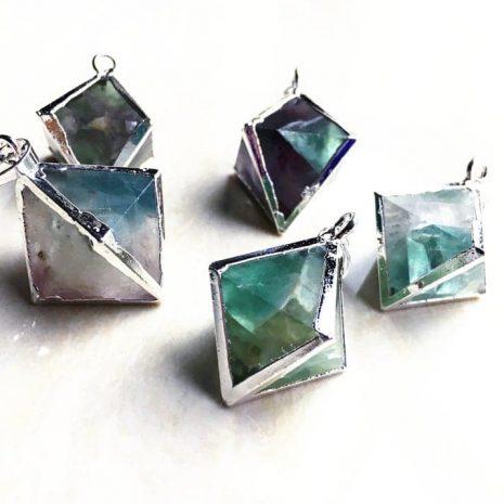 oktaeder-fluorit-necklace-hellaholics-3