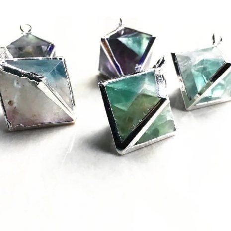 oktaeder-fluorit-necklace-hellaholics-4