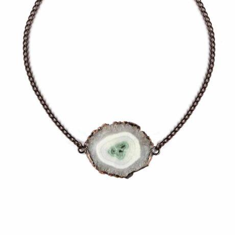 raw-geode-bronze-necklace-hellaholics