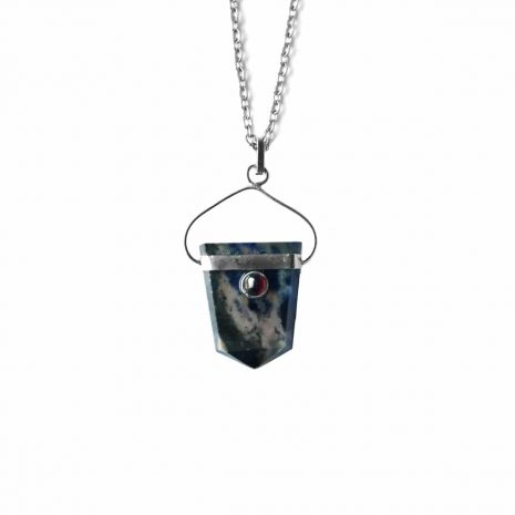 shield-sodalite-necklace-hellaholics