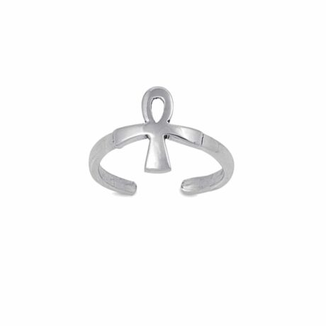 sterling-silver-925-ankh-mid-ring-hellaholics