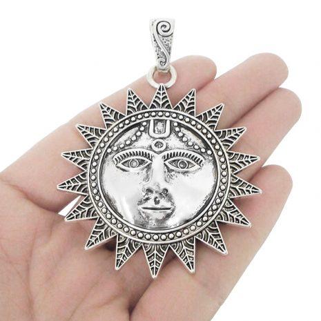 sun-amulet-xl-necklace-1