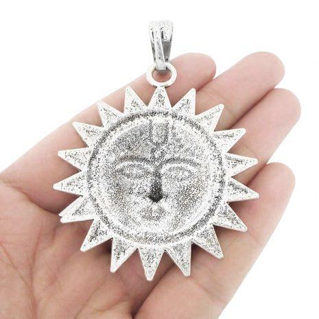 sun-amulet-xl-necklace-backside